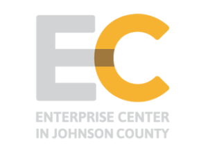 EC_websitelogo-wtext-small1