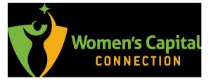 2013 wcc logo